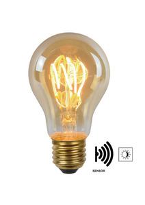 Lucide LED BULB TWILIGHT SENSOR 49042/04/62 small 0