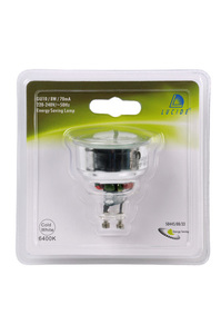 Lucide CFL BULB 50445/08/33 small 0