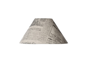 Lucide SHADE 61022/25/55 small 0
