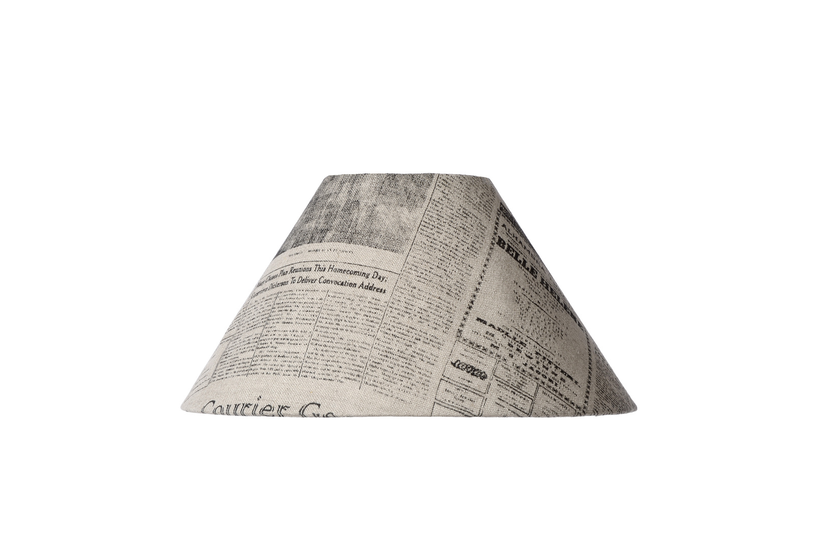 Lucide SHADE 61022/25/55