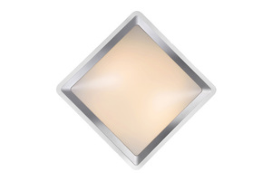 Lucide GENTLY-LED 79172/13/12 small 0