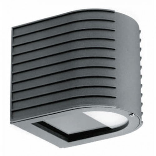 Ares OTELLA 150W external wall lamp