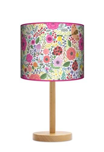 Standing Lamp Big  -  Spring