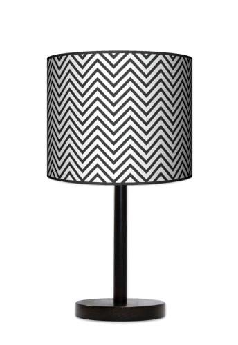 Lampa stojąca duża - Modern