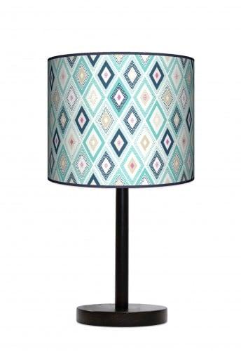Standing Lamp Big  -  Ornament