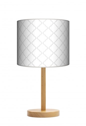 Standing Lamp Big  -  Elegance