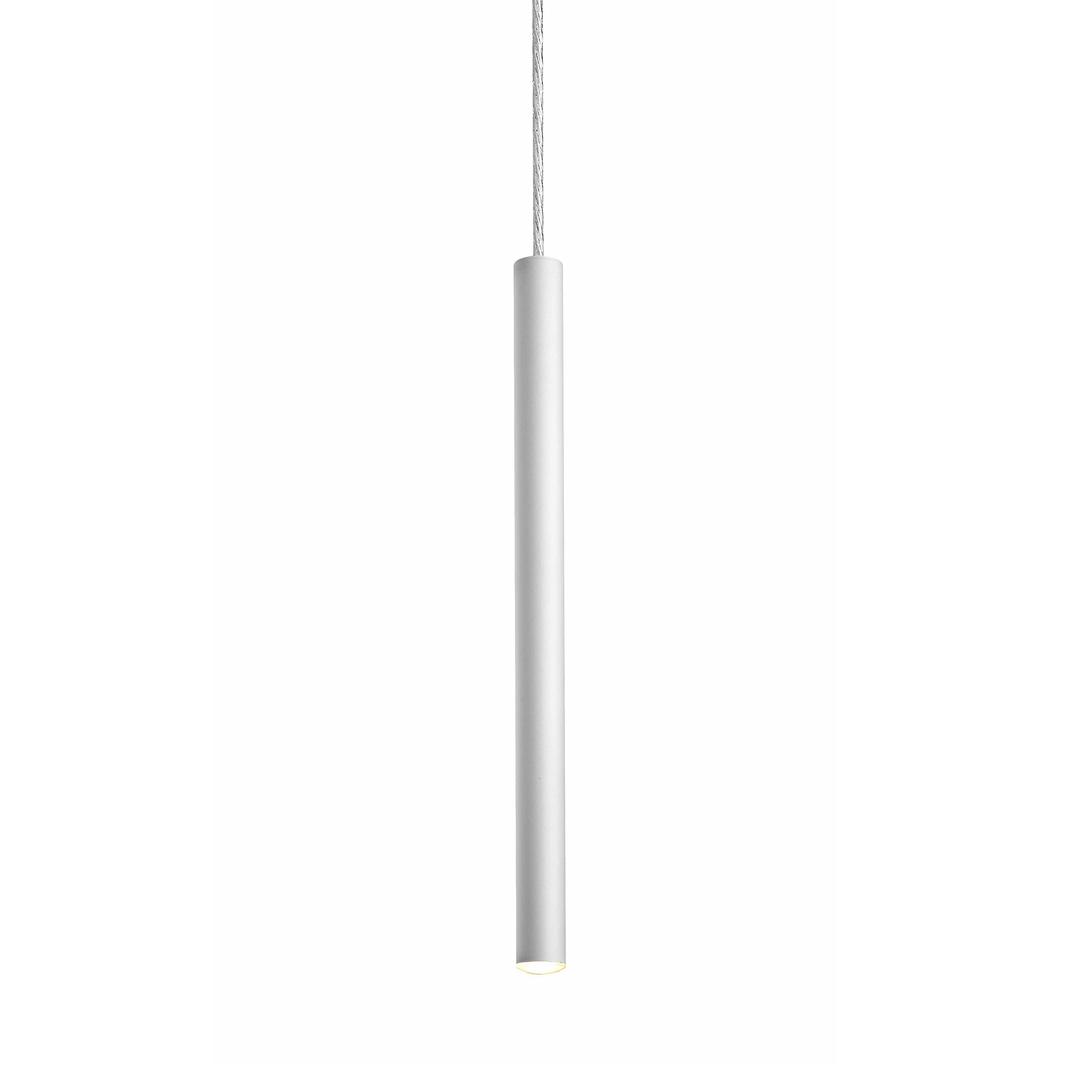 Zuma Line P0461-01A-S8S8 LOYA HANGING WHITE / WHITE