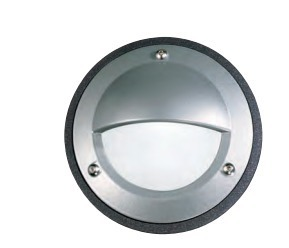 Recessed luminaire Augenti Illuminazione 9100R / 1B1.VS.30