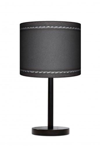 Standing Lamp Big  -  Classic