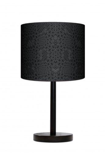 Standing Lamp Big  -  Wave
