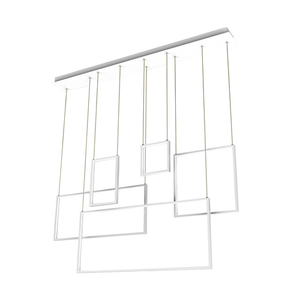 Zuma Line L171209-5 RECTAN HANGING small 0