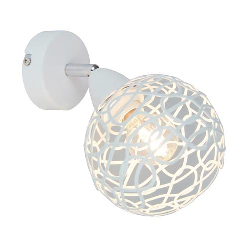 Zuma Line R5017002-1R OLTEN WALL LAMP