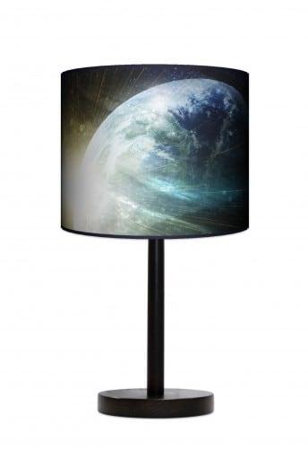 Standing Lamp Big  -  Earth