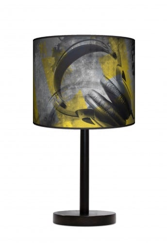 Standing Lamp Big  -  Sound