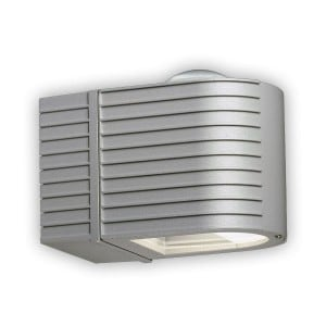 Ares OTELLA 1X35W 213522.3 external wall lamp small 0