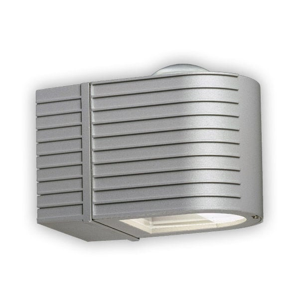 Ares OTELLA 1X35W 213522.3 external wall lamp