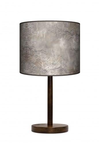 Lampa stojąca duża - Stone