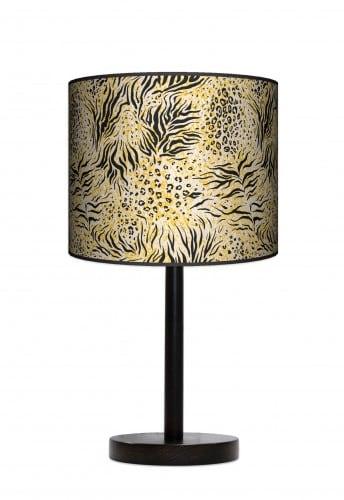 Standing Lamp Big  -  Wild