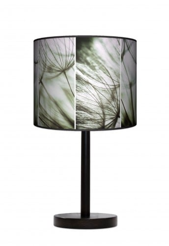 Standing Lamp Big  -  Triptych