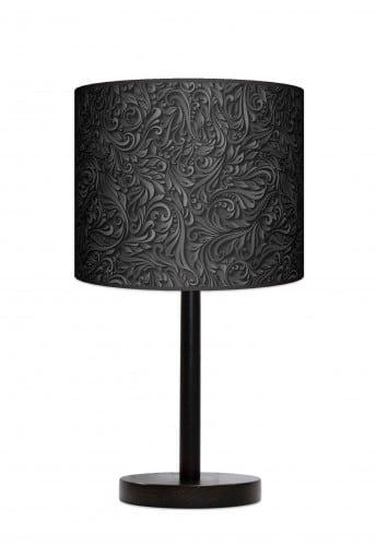 Lampa stojąca duża - Adore