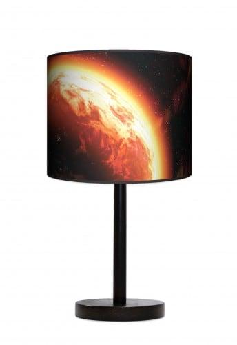 Standing Lamp Big  -  Sun
