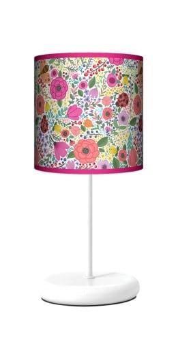 Lampa stojąca EKO - Wiosna