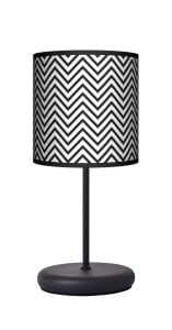 Lampa stojąca EKO - Modern
