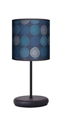 Lampa stojąca EKO - Imagine