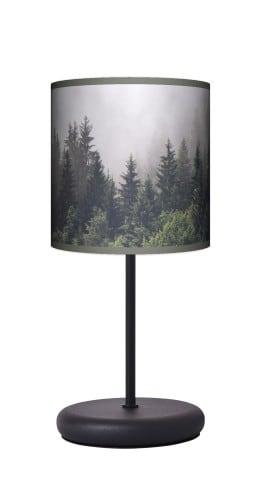 Lampa stojąca EKO - Mgła