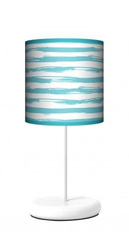 Lampa stojąca EKO - Paintbrush