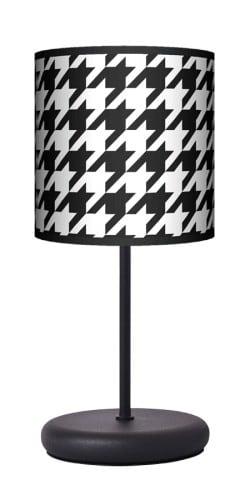 Lampa stojąca EKO - Pepitka