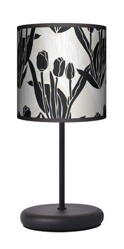 Lampa stojąca EKO - Tulipany