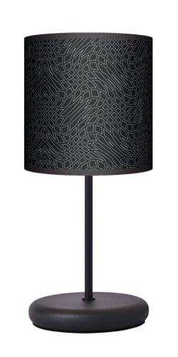 Lampa stojąca EKO - Wave
