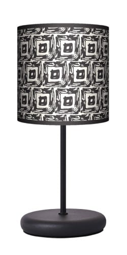 Lampa stojąca EKO - Awangarda
