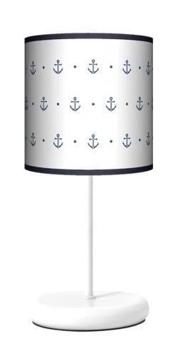 Lampa stojąca EKO - Kotwica