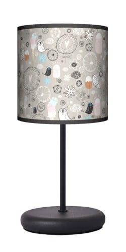 Lampa stojąca EKO - Frajda