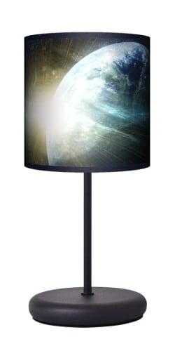 Lampa stojąca EKO - Ziemia