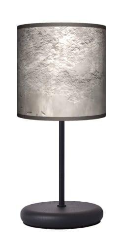 Lampa stojąca EKO - Stone