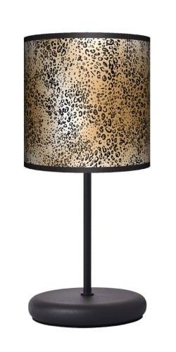 Lampa stojąca EKO - Cętki