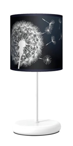 Lampa stojąca EKO - Sen nocy letniej