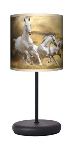 Lampa stojąca EKO - Horses