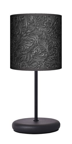 Lampa stojąca EKO - Adore