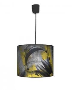Lampa wisząca mała - Sound