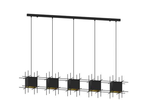 HALSOY 5 Thoro hanging lamp