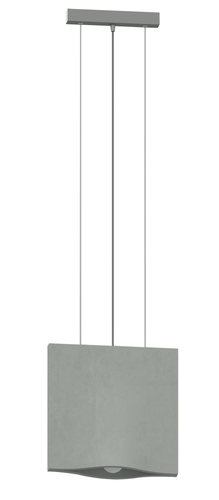 TUNG Thoro hanging lamp