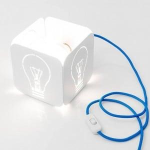 Haakon desk lamp small 1
