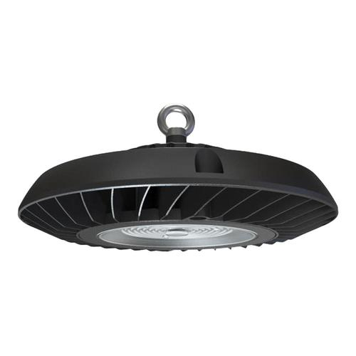 Plateo 2 Led Highbay 230v 200w Ip65 Nw Angle 90