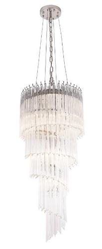 Gamma hanging lamp P0292 Max Light
