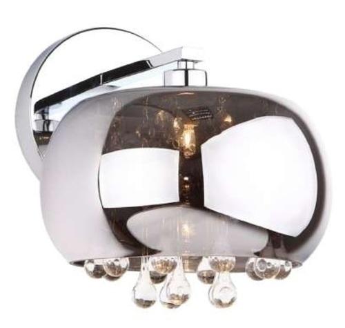 Moonlight W0076-01D Max Light wall lamp