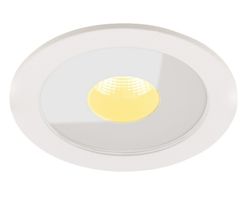 Flush mounted plasma luminaire IP54 H0089 Max Light